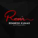 Remnesh Kumar Photography