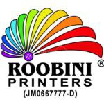 Roobini Printers