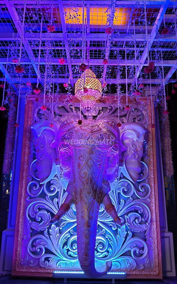 Royal Indian Wedding Expo
