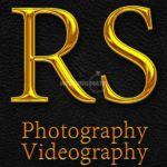 Royal Studio Photography & Videography - RS