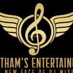 Rytham's Entertainers