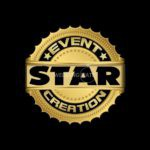 STAR Event Creation