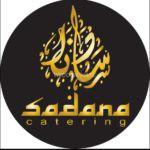 Sadana Catering Selangor