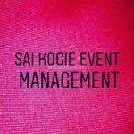 sai_kogie_event_management