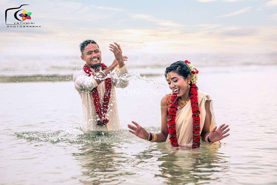Sathmini Photography