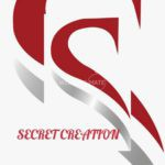 Secret Creation Event Planner
