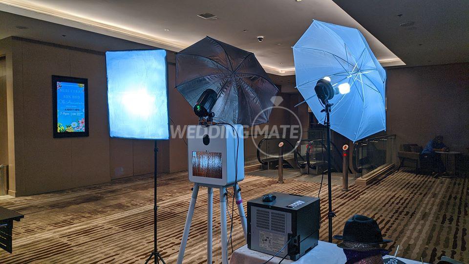 Selpic Photobooth