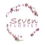 Seven Florist