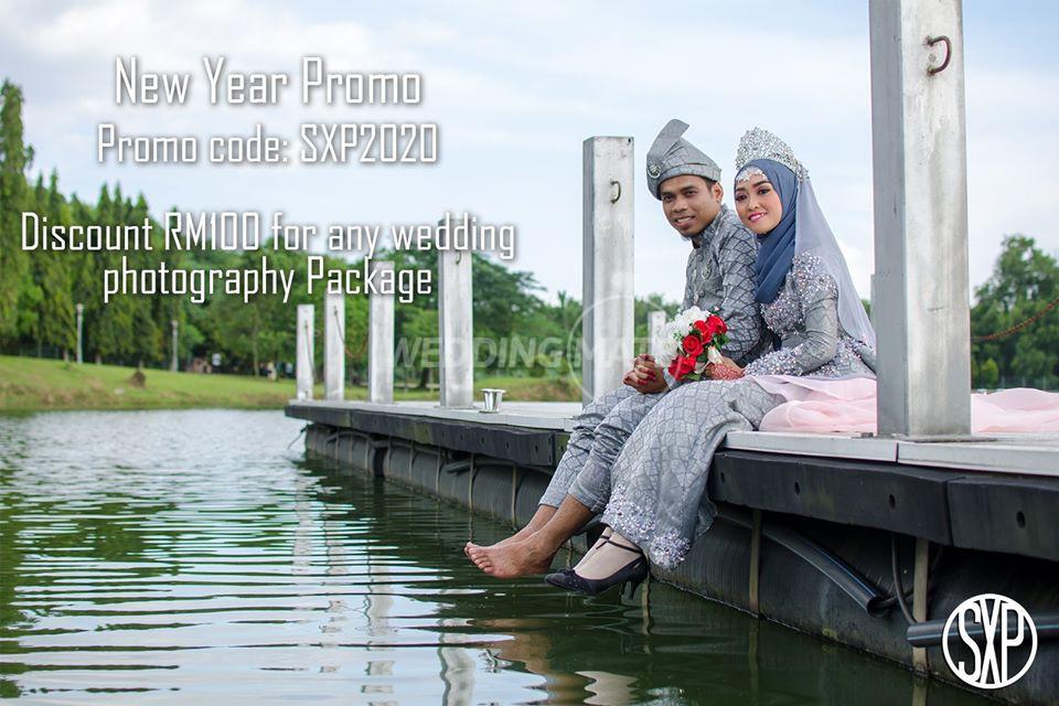 ShaXuan Photography