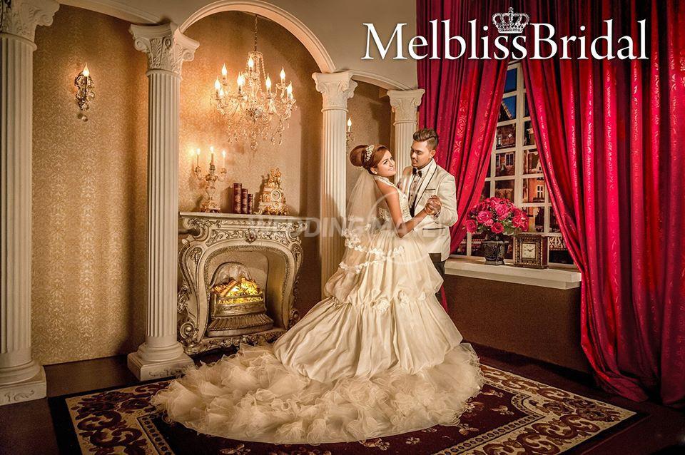 Shaadi Wedding Magazine