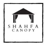 Shahfa Canopy