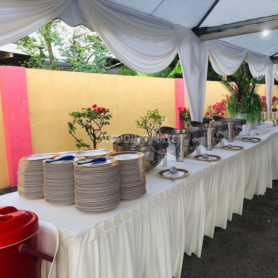 Shano Catering