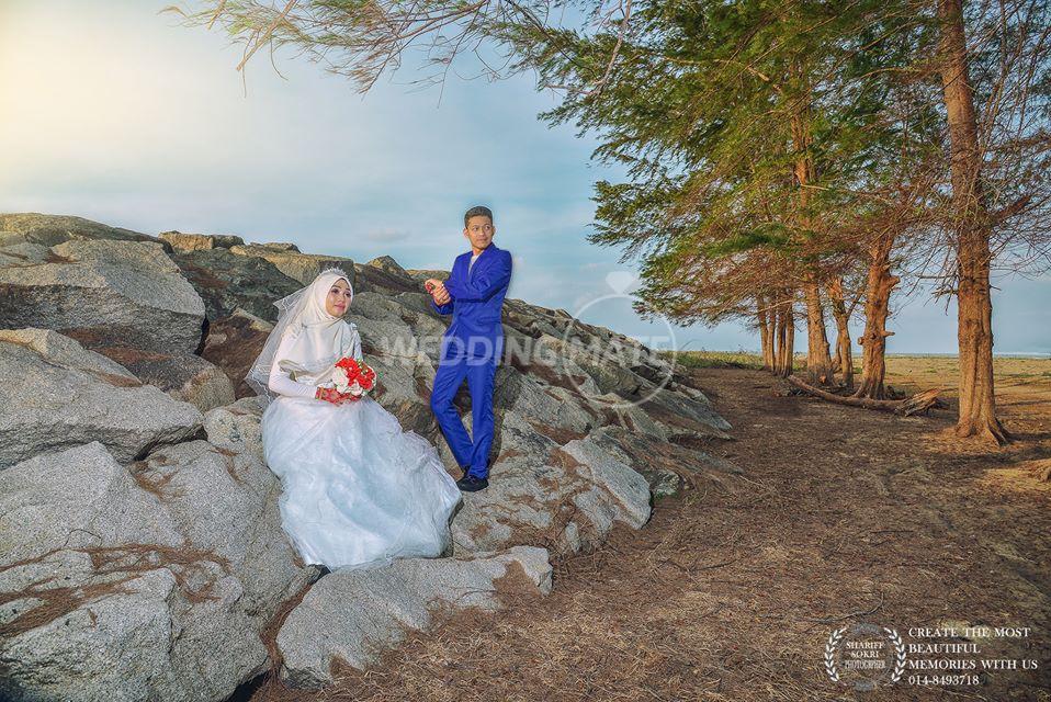 Shariff Sokri Photographer