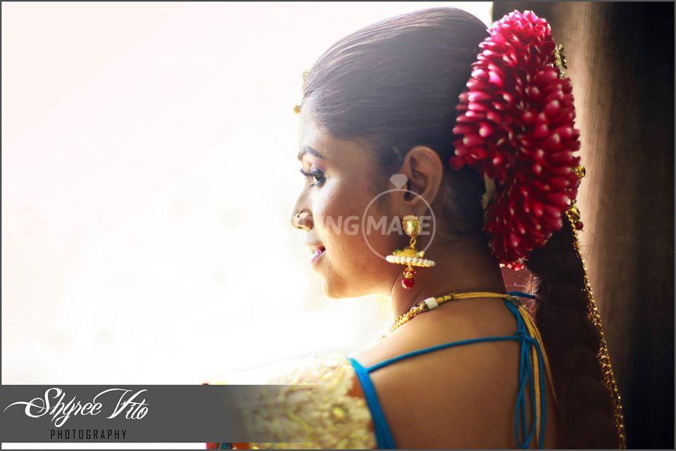 Shyree Vito Photography