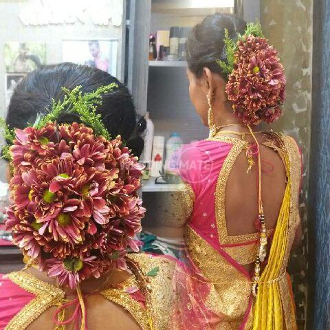 Sidhra Bridal