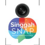 SinggahSnap Photobooth