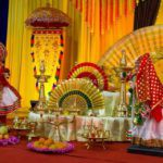 Sowbhagya - Malayalee Wedding Planner