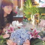 Spring Wood Florist