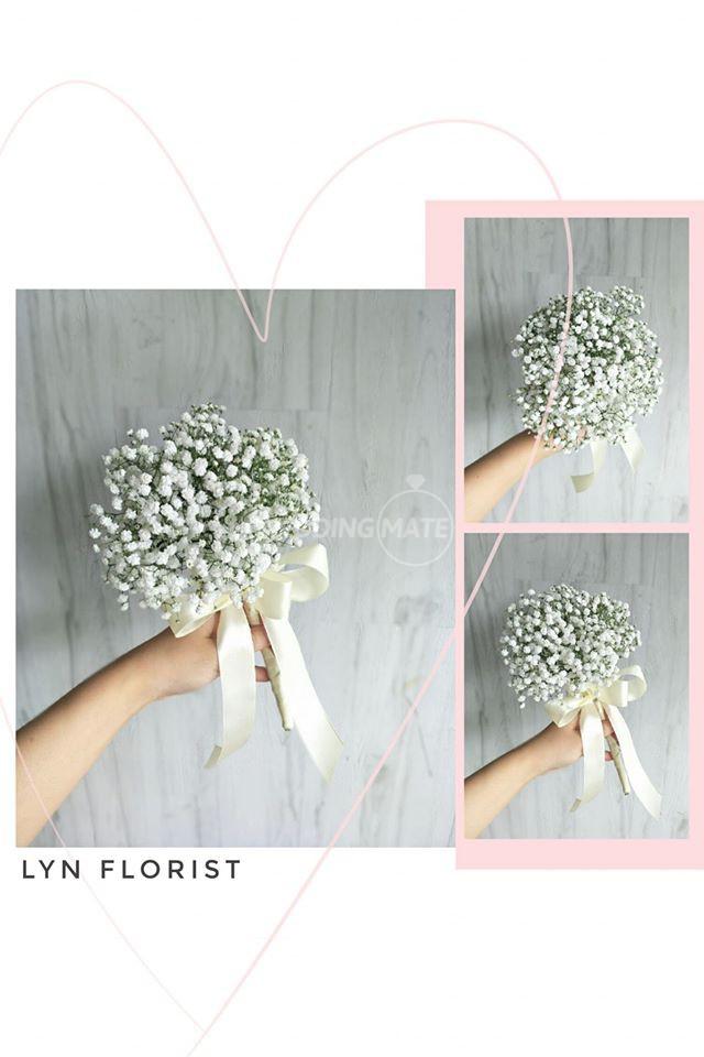 Sri Gombak LYN Florist & Gift Shop