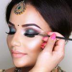 Sri Rudra Bridal & Beauty House