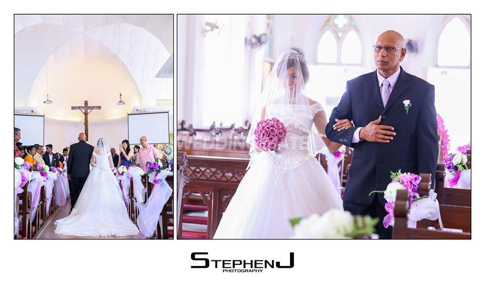 Stephen Jay Photography