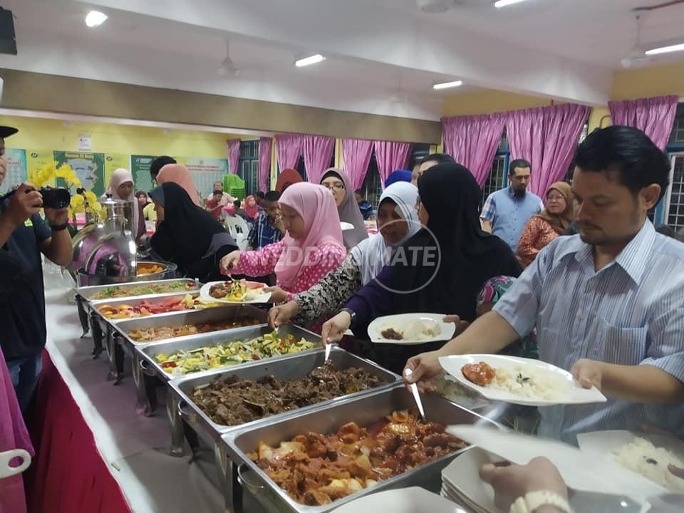 SuRasa Catering
