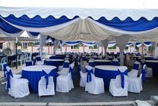 Sumi Hafriz Canopy & Services
