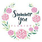 Summeryen Florist