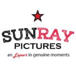 Sun Ray Pictures
