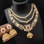 Swastik Collectionz