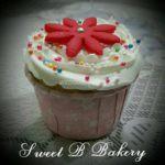 Sweet B Bakery
