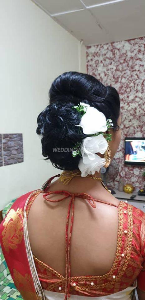 TMalar Bridal