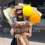 Tampin Fruits and Florist Centre