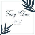 Tang Chao Florist