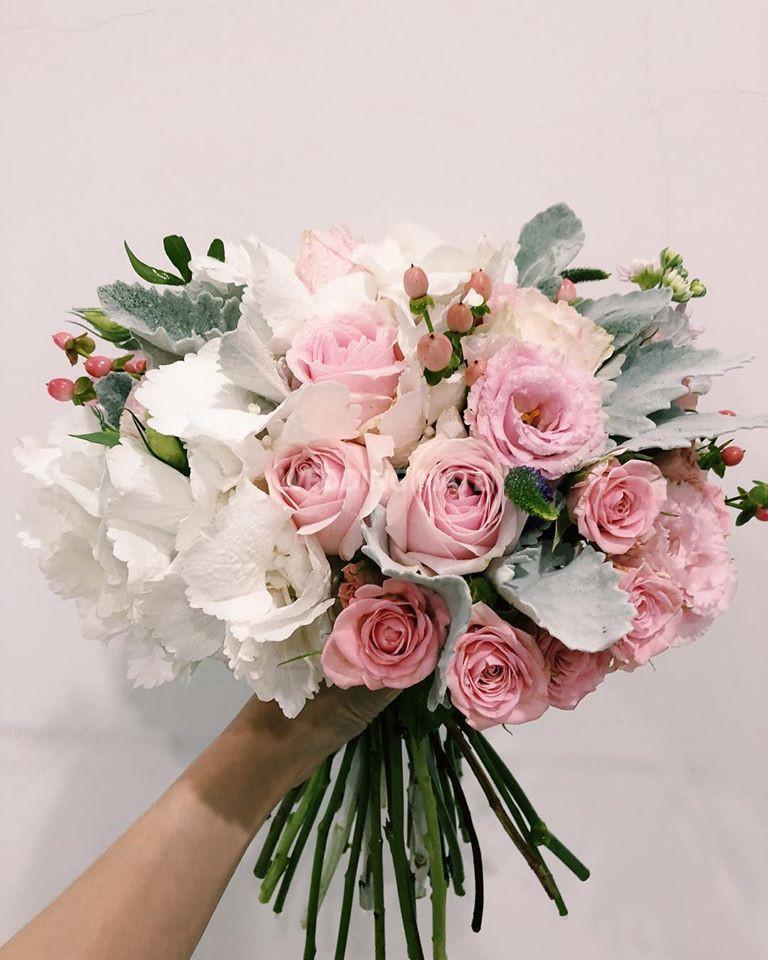 The Bloom Atelier