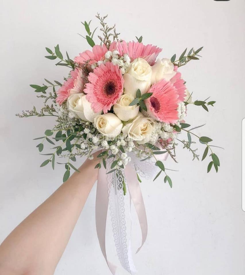 The Florist Penang