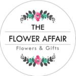 The Flower Affair