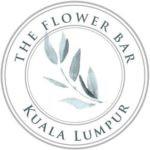 The Flower Bar Kuala Lumpur