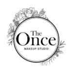 The Once Makeup Studio