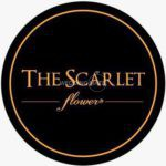 The Scarlet Flower . Asia