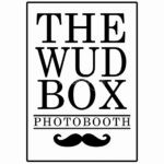 The Wudbox Photobooth