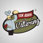 Tok Abah Catering Muar & Ledang