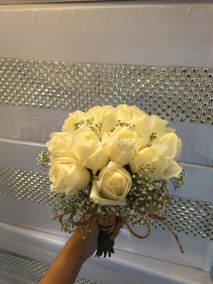 True Love Florist