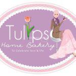 Tulip's HomeBakery