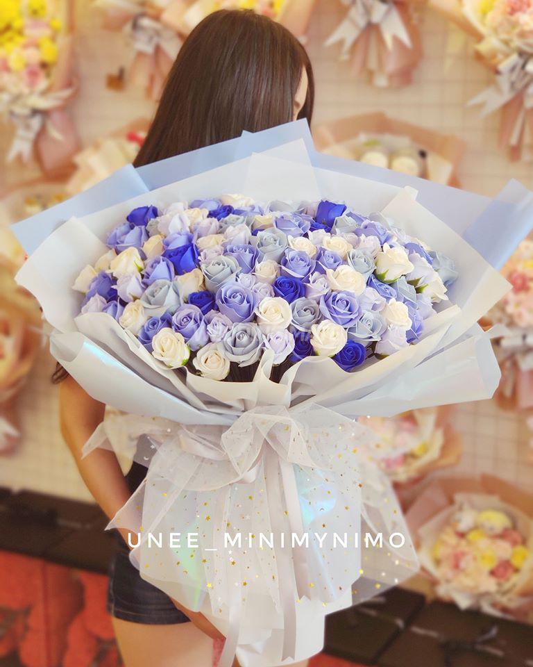 UNEE - mini myni mo