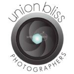 Union Bliss Photographers