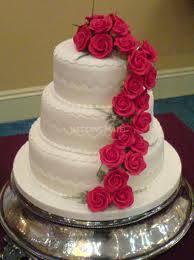 Unique Cakes by Shirley Antony