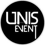 Unis Event Enterprise