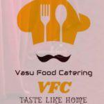 VASU FOOD CATERING