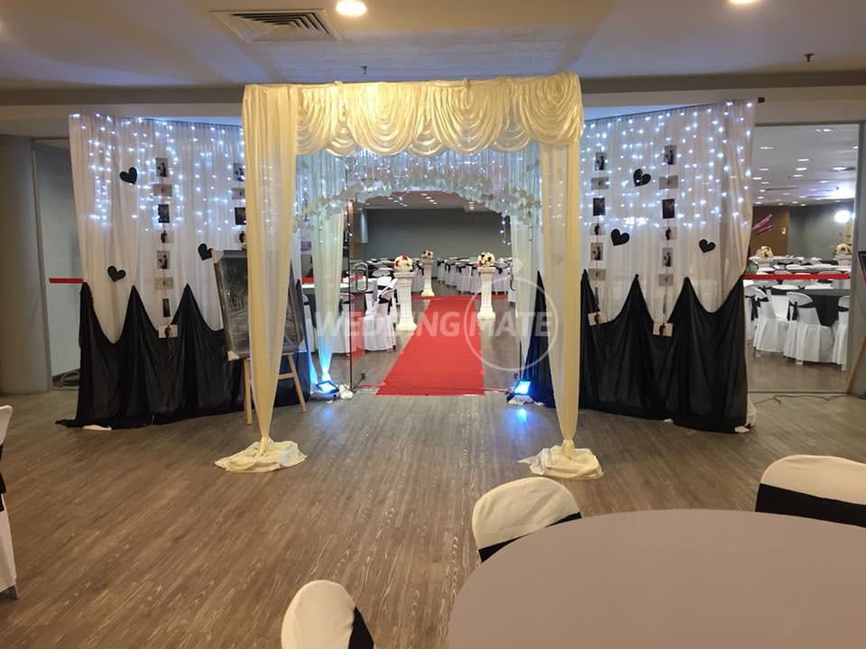 Vedasz Creation Wedding & Event Decoration